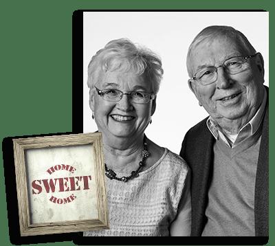 Kay & Jack Quinn