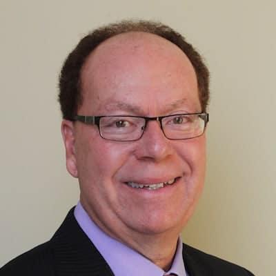 Bill Shaheen