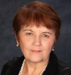 Irene Moscal