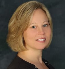Julie Venti