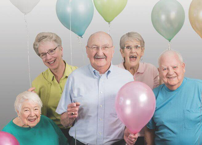 https://episcopalseniorlife.org/wp-content/uploads/2018/03/Residents-Balloons-150th-Anniversary-image-for-hom-min.jpg