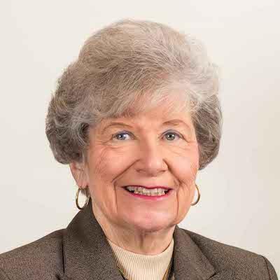 Eslc Board Members Episcopal Seniorlife Communities