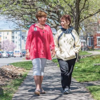 https://episcopalseniorlife.org/wp-content/uploads/2018/03/Tracy-Maxine-walking-ID-2.2.2a-min.jpg