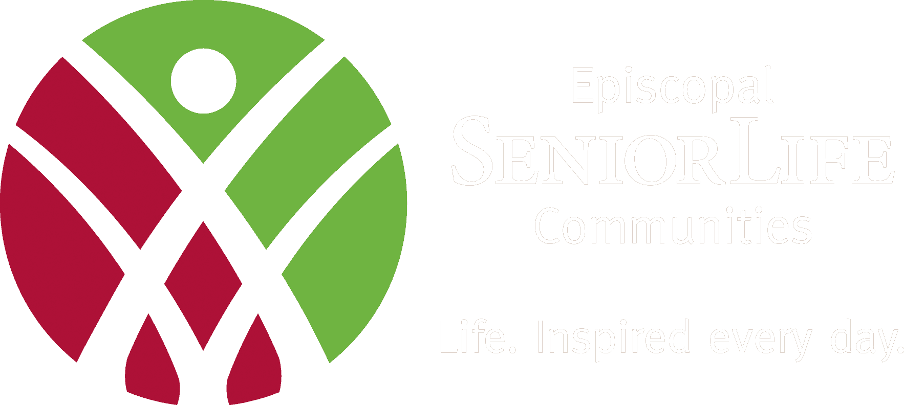 Episcopal SeniorLife Communities: Senior Living in Rochester, NY