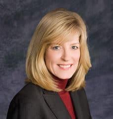 Lisa Marcello